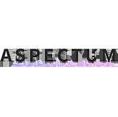 aspectum.png