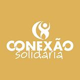Conexão Solidária.png