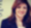 Fernanda Dutra_edited.png