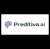predit.png