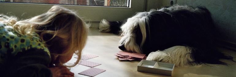 Thommy Kartenspiel