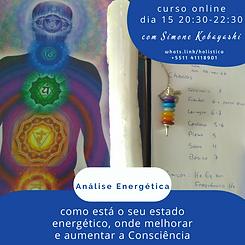 Análise Energética.png