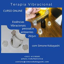 Essências_Vibracionais.png