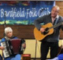 Sedbuskers Folk Club.jpg