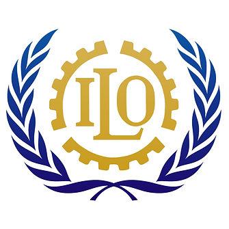 ILO%20wo%20bg_edited.jpg
