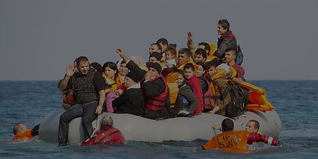 refugees_edited.jpg