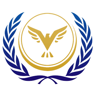 UNSC%2520wo%2520bg_edited_edited.png