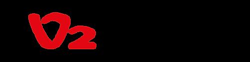 v2-logo-for-site-01.png
