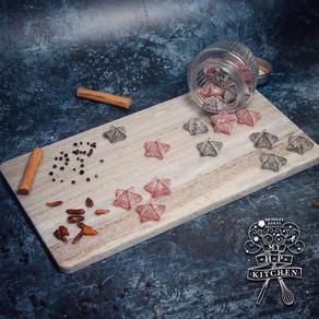 Pepper Imps Recipe | My Harry Potter Kitchen III (Recipe 23)