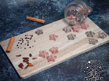 Pepper Imps Recipe   My Harry Potter Kitchen III (Recipe 23)