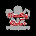 Bradley Bakes Logo FINAL.png