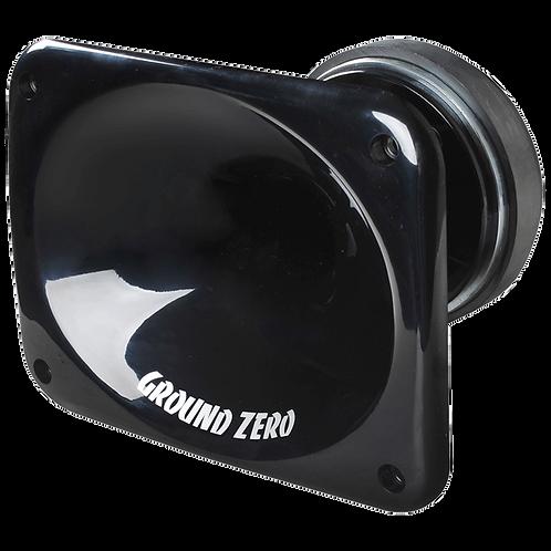 """Ground Zero 44.5 mm / 1.75"""" Titanium Dome Compression Tweeter"""