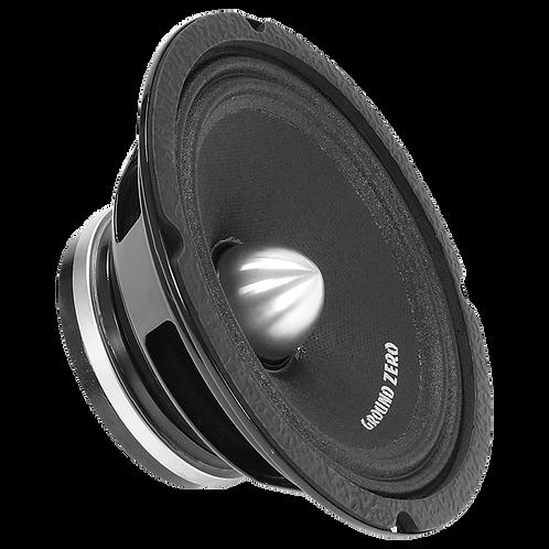"""Ground Zero 6.5""""NEO High Power Midrange Speaker"""