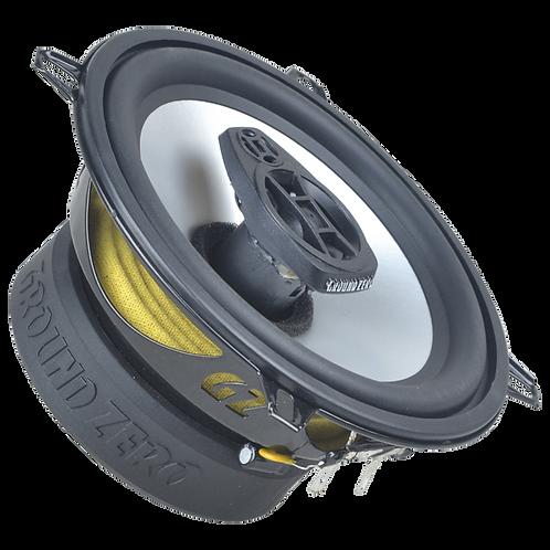 "Ground Zero 130 mm / 5.25"" 2-Way Coaxial Speaker System"