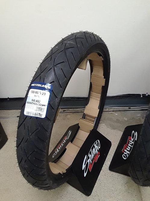 Metzeler ME888 130/60-23 Front tire
