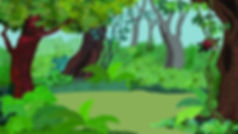 ashutosh-mishra-jungle-background_edited
