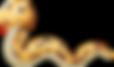37504-9-cute-snake-transparent-image.png