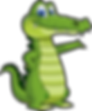 Crocodile-free-PNG-transparent-backgroun