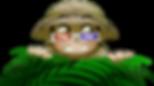 ____jungle_boy_____by_axlrosie_d894zl6-f