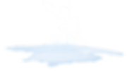 water-puddle-png-free-water-puddlepng-tr