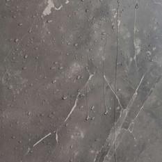 2279 Silver Grey Marble M00_3-1600px.jpg