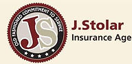 stolar_insurance.jpg