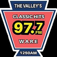 Classic Hits 977FM 1250AM 3 Converse St Suite101 Palmer MA 01069