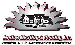 ludlow_heating1.jpg