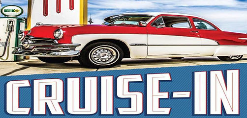 cruise_in_header.jpg