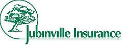 Jubinville_Logo.jpg
