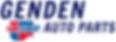Genden-logo.png