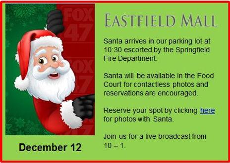 Santa_Eastfield.JPG