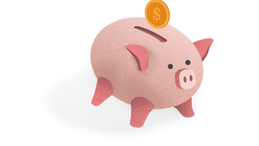 15 Top Tips on How To Save Money from your Salary