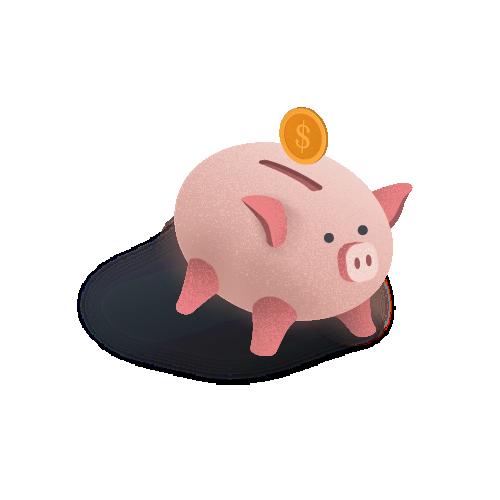 COVID-19 Survival Money