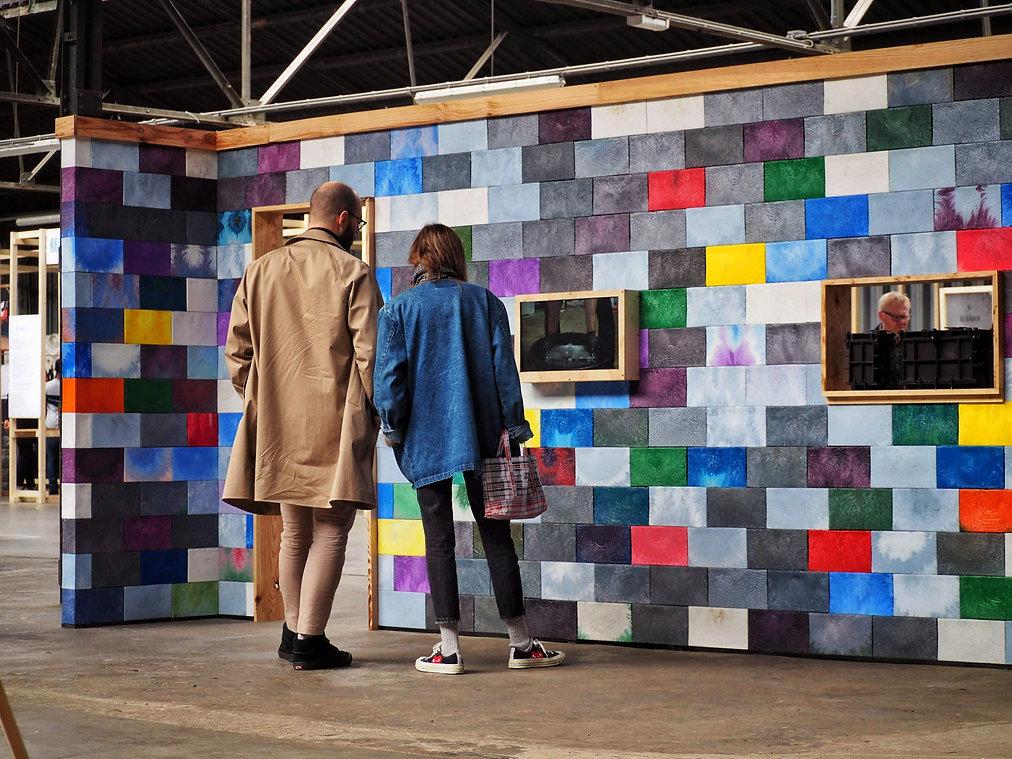 5-Precious-Plastic-Brick-wall-3-1600x120