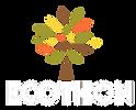 Ecothon Logo (3) (1).png