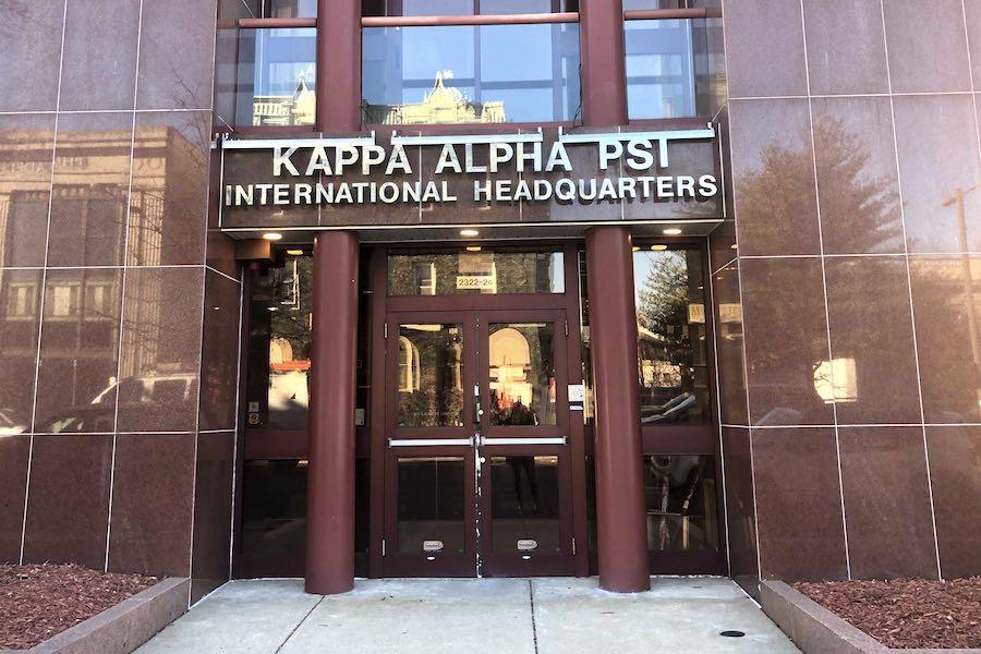 kappa-alpha-psi-fraternity-embezzlement.