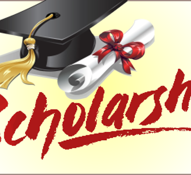 scholarshipImage.png