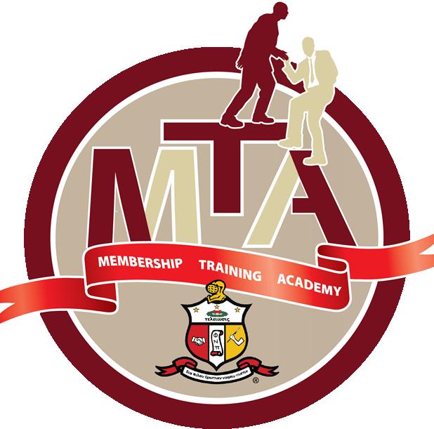Official-MTA-Logo-Full-ColorSM.png