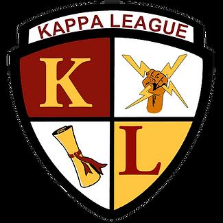 kappa_league.png