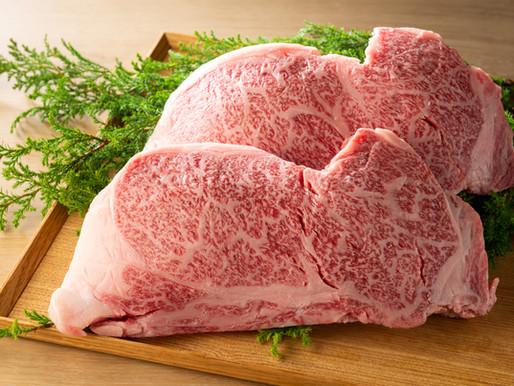 栃木県のブランド牛について調べてみました!