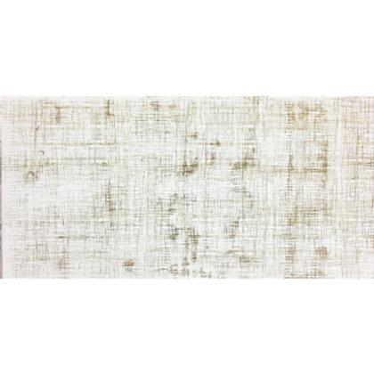 linen (全面塗装)