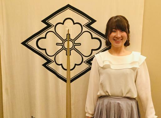RADIO BERRY FM栃木 トキメキハンター・ユッキーさん来店!