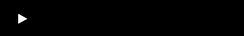 名称未設定-1 のコピー 3.png