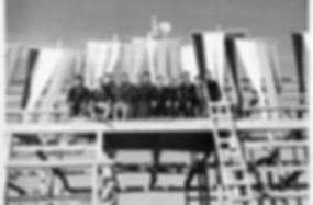 菱屋の歴史の写真