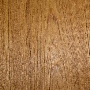 woodtype28_3_bb.jpg