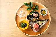 菱屋は栃木県真岡市にある鉄板料理屋です