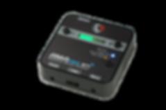 AMAneo-BTi-sideview-free-1000px-300x200.