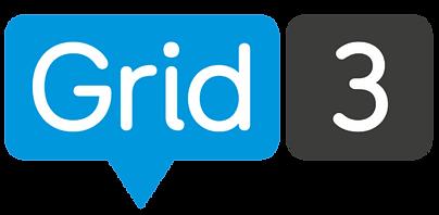 Grid-3_Logo_FULL-COLOUR_RGB-e1477567083846.png