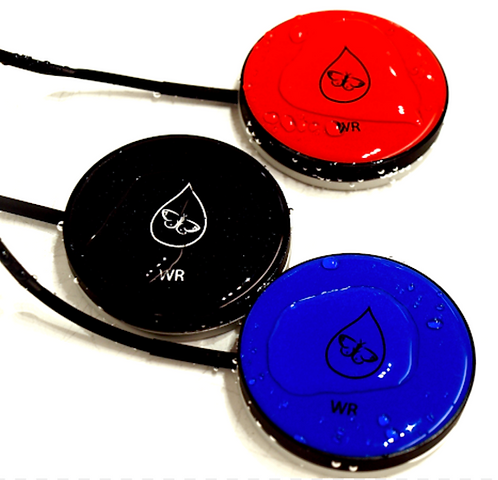 Water Resistant PikoButton (30/50)